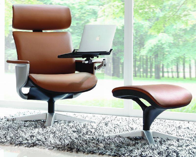 relaxstoel kopen
